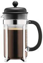 Bodum Caffettiera French Press Coffee Maker, 8 cup, 34 oz