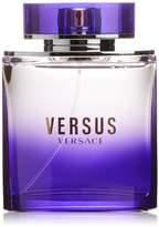 Gianni Versace Versus 3.40-Ounce