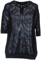 Jenny Packham Sweaters