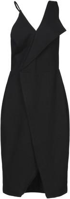 Lavish Alice Knee-length dresses - Item 15008904DG