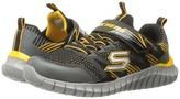 Skechers Spektrix 97660L Boy's Shoes