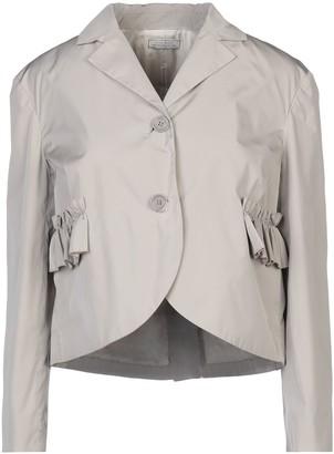 Nina Ricci Suit jackets