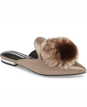 Charles David Collection Wella Sandals Women's Shoes
