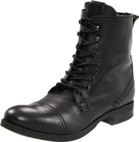 Steve Madden Men's Gramm Boot