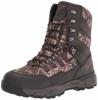 """Danner Men's Vital 8"""" 1200G Boot"""