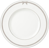 Kate Spade Grace Avenue Dinner Plate