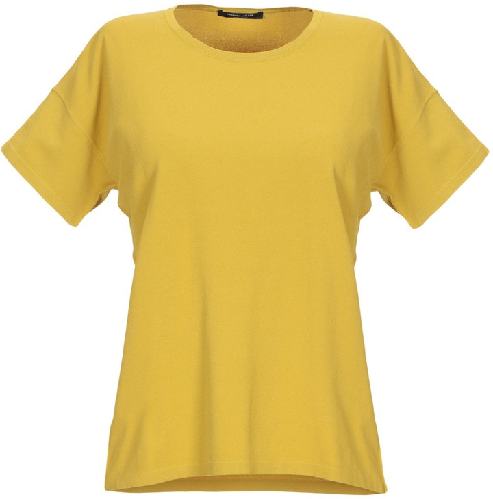 Roberto Collina Sweaters - Item 39961440JS