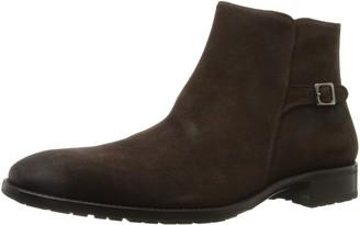 Mezlan Men's Elva Chelsea Boot