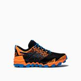 Asics Gel Fuji Trabuco 8 Sneakers G-tx 1011a670
