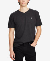 Polo Ralph Lauren Men's Classic-Fit V Neck T-Shirt