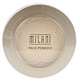 Milani The MultiTasker Face Powder MPFP03 by
