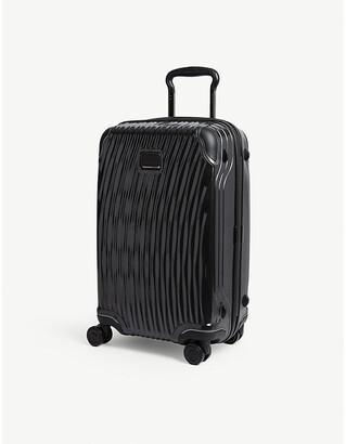 Tumi Latitude International Carry-on suitcase