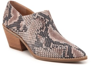 Lucky Brand Tresee Bootie