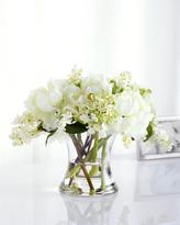 John-Richard Collection John Richard Collection Windy Faux-Floral Arrangement