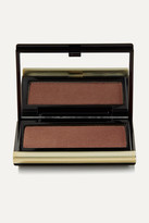 Kevyn Aucoin The Sculpting Powder - Deep