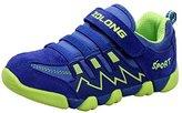 "Nike 90 Prem Mesh (GS) - 6.5Y ""Infrared"" - 724882 100"