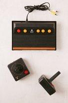 Atari Flashback 7 Classic Games Console