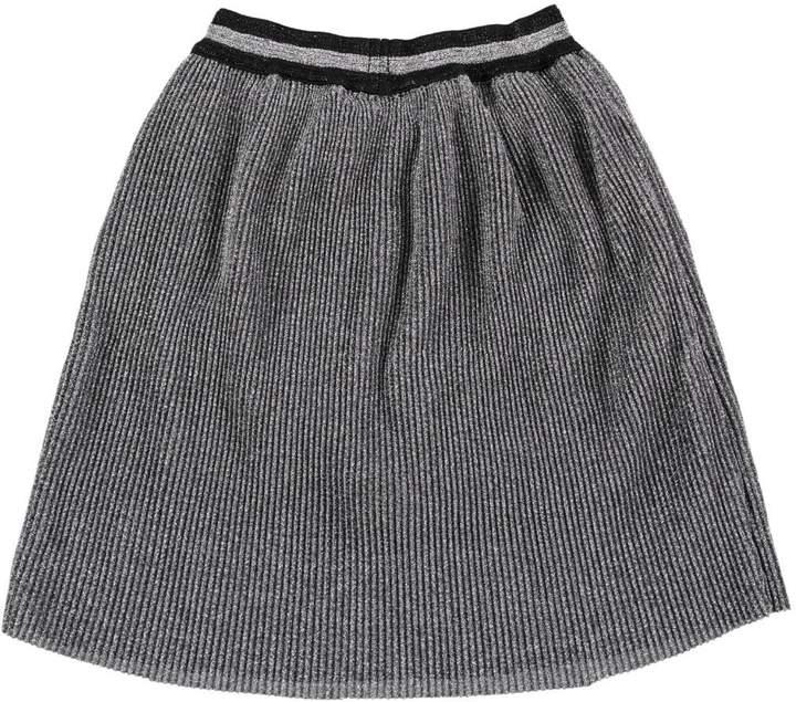 Molo Birdie Skirt