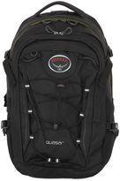 Osprey 28l Quasar Everyday Backpack