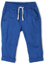 Sprout NEW Utility Pant Blue