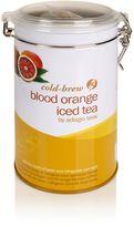 Adagio Teas Cold-Brew Blood Orange Iced Tea