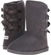 Tundra Boots Gerri Women's Work Boots