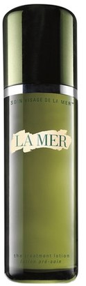 La Mer The Treatment Lotion 150 ml
