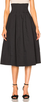 Brock Collection Sandra Skirt