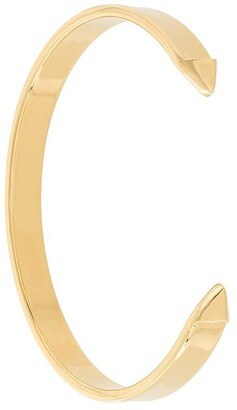 Northskull The End Cuff bracelet
