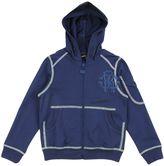 Roberto Cavalli Sweatshirts - Item 37976690