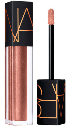 NARS Oil-Infused Lip Tint