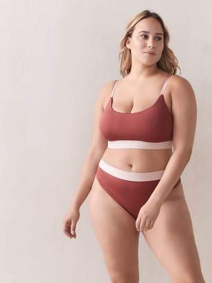 Stamina Aro Bikini Top - Body Glove
