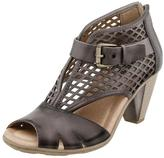 Earth Virgo Heel Sandal