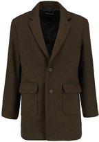 Your Turn Suit Jacket Khaki