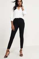 Dynamite Kate Super Skinny Dress Pant