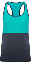 Lorna Jane Training Run Excel Tank