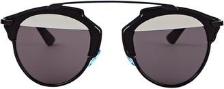 Christian Dior DiorSoReal Sunglasses