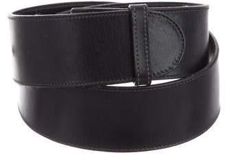94e3e4213 Womens Gucci Belts - ShopStyle