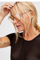 Womens FORGET ME NOT AVIATOR