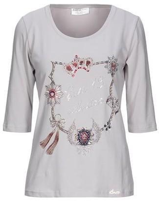Ean 13 T-shirt