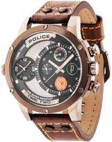 Police WATCHES ADDER Men's watches R1451253002