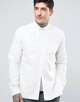 YMC Harajuku Button Down Shirt