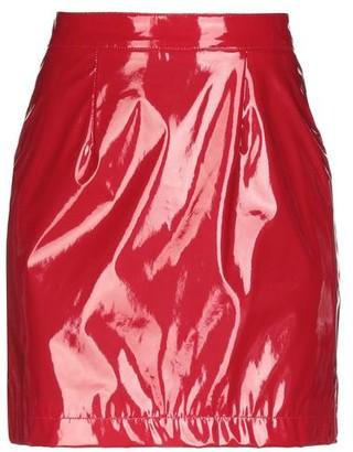 KIRIN PEGGY GOU Mini skirt
