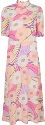 Rachel Comey Dasha dress