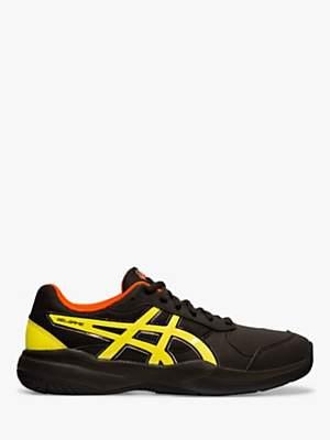 Asics Children's GEL-GAME 7 GS Tennis Shoes