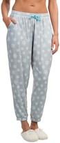 Echo Printed Lounge Pants (For Women)