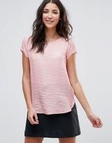 Vero Moda Bocca T-Shirt