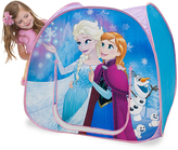 Frozen Dazzling Cottage Play Tent - Toddler