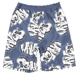 MSGM Swim trunks