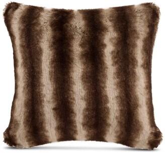 Apt2B Branda Toss Pillow